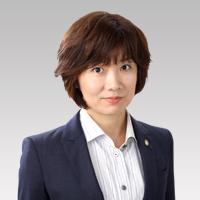 税理士 宮崎純子