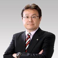 税理士 土田士朗