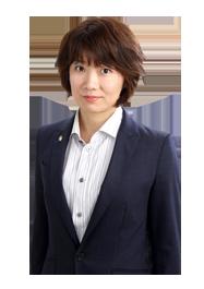 税理士法人土田会計事務所 8つのサポート