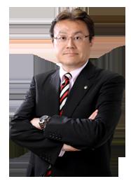 税理士法人土田会計事務所 資産防衛・相続サポート